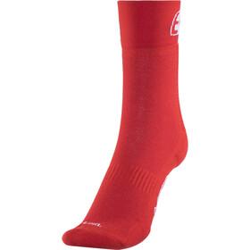 Etxeondo Bero Socks Strumpor Herr röd